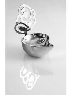 Online Shopping For Silver Plated Ganesh Ji
