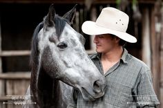 Ride Kenya Mobile Horse Safaris' herd of over 25 very well schooled horses are fit to handle many variables depending on the terrain, the wildlife and all experience levels of rider | Ride Kenya Safaris