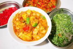 Get Lamb Dupiaza Recipe – Best Easy Healthy And Yummy Recipe http://www.healthyrecipehouse.com/category_post_id/lamb-dupiaza-recipe-best-easy-healthy-and-yummy-recipe/