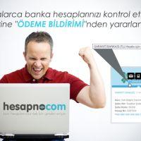 Hesapno.com (hesapnocom) on App.net