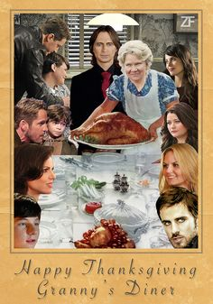 Happy Thanksgiving!  - a turkey btw! From the mills, swan, charming, and gold family! @labecker_ @Maddycakes394