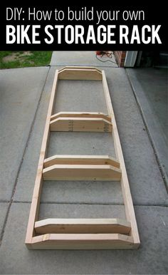 diy_bike_storage_rack