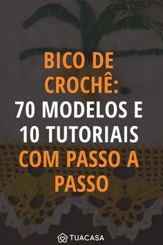 Crochet Baby, Knit Crochet, E 10, Chrochet, Crochet Designs, Crochet Projects, Diy And Crafts, Gucci, Collection