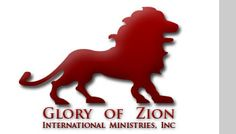 Glory of Zion with Chuck Pierce