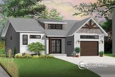 House plan W3288 by drummondhouseplans.com