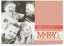 happy christmas card #christmas card