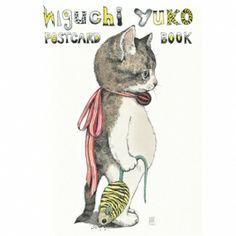 2014.2.20(thu) - 3.2(sun) HIGUCHI YUKO Limited Shop