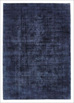 The Twilight Luxe Modern Distressed Rug in Navy is a sumptuously soft viscose rug, providing long lasting warmth and comfort and complimenting your decor. Buy now here: https://www.rugsofbeauty.com.au/collections/shaggy-rugs/products/luxe-modern-distressed-rug-navy
