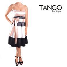 Κωδικός Προϊόντος: 08.25007 Χρώμα Ροζ με μαύρο  Μάθετε την τιμή & τα διαθέσιμα νούμερα πατώντας εδώ -> http://www.tangoboutique.gr/.../forema-desiree-1407487749  Δωρεάν αποστολή - αλλαγή & Αντικαταβολή!! Τηλ. παραγγελίες 2161005000