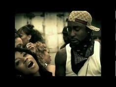 """Young Buck [Featuring Lil' Wayne] """"Ups & Downs"""" Young Buck, Lil Wayne, Ups And Downs, Rap, Music, Youtube, Musica, Musik, Wraps"""