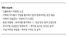 [상월곡 인테리어] 동아에코빌 25평 아파트 인테리어_이사전 by 홍예디자인 : 네이버 블로그 Math Equations