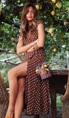 90cb856e7d 57 Best FASHION Sunny Season images in 2019