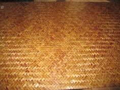 Quality Bamboo and Asian Thatch: ''Bamboo'' panels for Walls/Ceilings Covering Decor-Paneling(bamboo) for-Wall/Ceilingcovering-Bamboo wall panels-Bamboo ceiling Panels/tiles/plank/decor-Woven/Weave/Weaving Bamboo Matting/panels Bamboo Roof, Bamboo Ceiling, Bamboo Panels, Bamboo Wall, British Colonial Decor, Interior Design Boards, Bamboo Furniture, Asian Home Decor, Home Ceiling