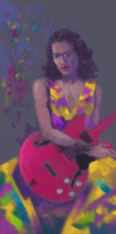 "Saatchi Art Artist Shankar Gaidhane; New Media, ""Young Syllabary"" #art"