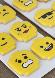 Blog sobre galletas decoradas, cupcakes, cake pops y otros dulces ✰✰✰✰✰