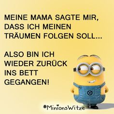 1000 bilder zu minions auf pinterest lustiger minion. Black Bedroom Furniture Sets. Home Design Ideas
