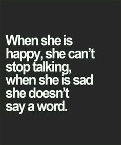 true quotes for him . true quotes about friends . true quotes in hindi . true quotes for him thoughts . true quotes for him truths Sad Girl Quotes, Now Quotes, Hurt Quotes, Words Quotes, Quotes To Live By, Funny Quotes, People Quotes, Sad Sayings, She Is Quotes