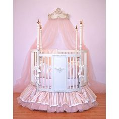 Ohhh!  I wish I could have had this for one of my girls. :/