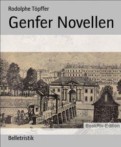 Genfer Novellen von Rodolphe Töpffer, http://www.amazon.de/dp/B00ENYZ8OW/ref=cm_sw_r_pi_dp_NCzbvb0BPX2W8