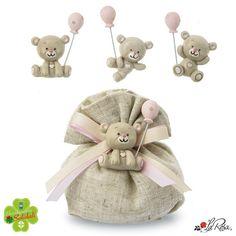 #bomboniere2020 #ideebomboniere #bombonierelarosa www.bombonierelarosa.it Follow: @bomboniere_la_rosa su Instagram Happy Shopping, 3, Confetti, Online Shopping, Teddy Bear, Relationship, Invitations, Toys, Baby