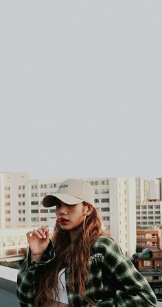 Most Beautiful and Sexy Babes!hot women Share the beauty and love. Lisa Blackpink Wallpaper, Funny Phone Wallpaper, Tumblr Wallpaper, Dream Pictures, Girl Pictures, Stock Background, Female Dancers, Blackpink Members, Arte Disney
