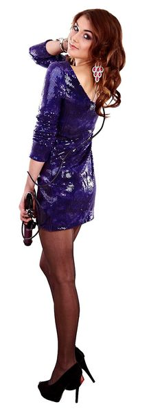 http://perfectlyimperfect92.blogspot.com/2014/12/sequin-dress.html