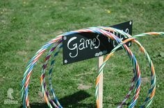Trendy Wedding Games For Kids Hula Hoop 28 Ideas Wedding Games For Kids, Outdoor Wedding Games, Outdoor Games For Kids, Wedding With Kids, Wedding Ideas, Trendy Wedding, Wedding Planning, Wedding Tables, Garden Party Games