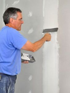 dryer sheets to remove wallpaper - photo #21