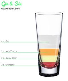 Gin Mixed Drinks - Bing images - Mara E. Cocktail And Mocktail, Cocktails, Vodka Drinks, Party Drinks, Cocktail Recipes, Alcoholic Drinks, Gin Mixed Drinks, Cheap Appetizers, Vodka Alcohol