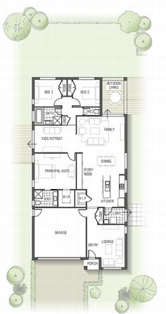 Bedroom apartment awesome and two bedroom apartments on for 3 door apartment floor plan