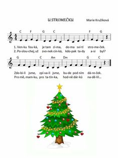 Thing 1, Advent, Christmas Ornaments, Holiday Decor, Children, Montessori, Sheet Music, Musik, Young Children