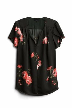If you like this, you will love Stitch Fix. - If you like this, you will love Stitch Fix. Casual Outfits, Cute Outfits, Fashion Outfits, Fall Outfits, Black Women Fashion, Womens Fashion, Stitch Fix Fall, Look Plus Size, Stitch Fix Outfits