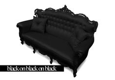 We have enough room for a sitting area in the bedroom and I would LOVE this in it!