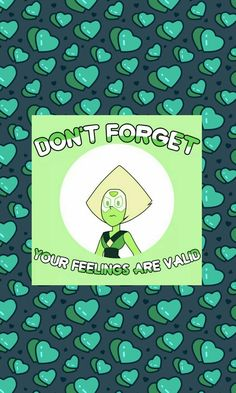 ✨ good vibes only ✨ — honestly these steven universe self care reminders. Rebecca Sugar Art, Steven Universe Wallpaper, Lapis And Peridot, Steven Univese, Steven Universe Comic, Lapidot, Inside Job, Save My Marriage, Life Philosophy