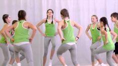 Žáci v pohybu - YouTube - KLOKANI