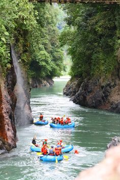Costa Rica Attractions | Costa Rica Tourist