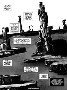 Cuervo Eléctrico  Novela Gráfica Cyberpunk Mexicana de H.G. Santarriaga #cyberpunk #hgsantarriaga #mexico #cómicMexicano #NovelaGráfica #Santarriaga #cómic #CyberpunkMexicano #NovelaGráficaMexicana