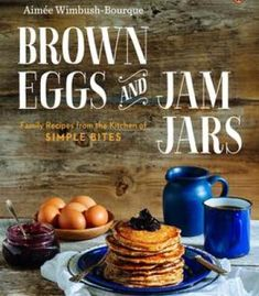 Crock pot recipes the ultimate 500 crockpot recipes cookbook pdf brown eggs and jam jars family recipes from the kitchen of simple bites pdf forumfinder Choice Image