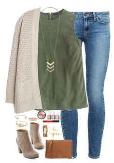 15 casual early fall outfits that you can wear all day Outfits 2019 Outfits casual Outfits for moms Outfits for school Outfits for teen girls Outfits for work Outfits with hats Outfits women Early Fall Outfits, Casual Fall Outfits, Fall Winter Outfits, Autumn Winter Fashion, Autumn Casual, Hijab Casual, Trendy Outfits, Summer Outfits, Fashion Spring