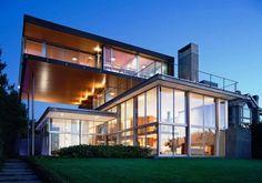 modern architecture homes【 CMP777.COM 】온라인바카라 인터넷바카라 온라인바카라 인터넷바카라