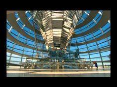 Arquitetura da Felicidade - Episódio 1 - A Morada de Hoje (2006) - YouTube