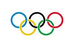 Sochi Olympics: 3 kid-friendly activities to celebrate the winter games Olympic Flag, Olympic Idea, Olympic Sports, Olympic Athletes, Olympic Medals, Olympic Colors, Olympic Wrestling, Olympic Badminton, Winter Olympics