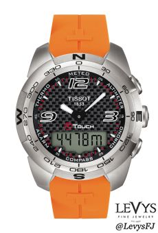 26 Best Solar Watches images  733ac336882