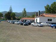 Estufa de Colares - Wedding Venue | Sintra | Destination Wedding | Portugal