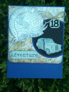 Journey, Adventure, Words, The Journey, Adventure Movies, Adventure Books, Horse