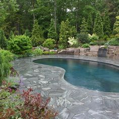 Screened In Pool Design Ideas, Pictures, Remodel and Decor