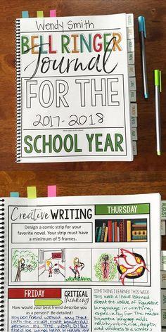 Teaching Schools, Teaching Biology, Teaching Themes, Biology Teacher, Middle School Ela, Middle School English, English Classroom, Art Classroom, Classroom Ideas