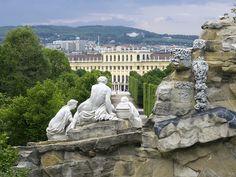 A_Schloss_Schönbrunn_Wien_04
