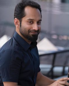 Fahadikka . . . .  #fahadhfaasilfc #fahadfazil #fahadhfaasil #malayalamfilm #malayalamcinema #best #actor #malayalammovie #nazriyanazim… Honey Rose, Malayalam Actress, Archie, Live Life, Actors & Actresses, Hair Cuts, Cinema, Hero, Entertaining