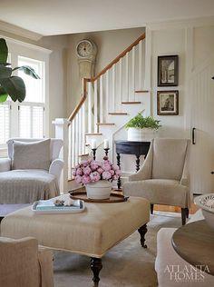 <Living Room Design> #Living Room #Design